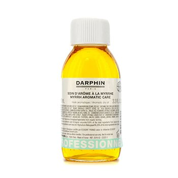Darphin �������� ��������� ���������� ����� (������� �����������)  100ml/3.3oz