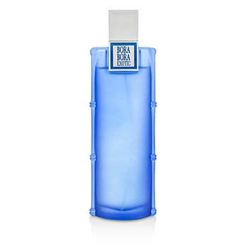 Bora Bora Exotic Cologne Spray  100ml/3.4oz