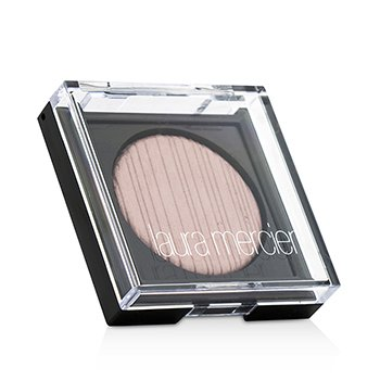 Satin Matte Eye Colour  2.5g/0.08oz