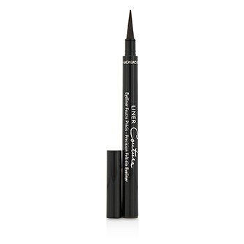 Liner Couture Precision Felt Tip Eyeliner  0.7ml/0.02oz