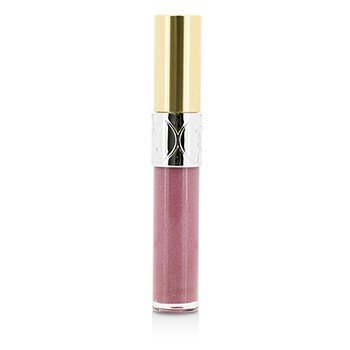Gloss Volupte  6ml/0.2oz