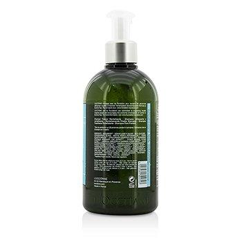 Aromachologie Revitalising Fresh Shampoo (Daily Use)  500ml/16.9oz