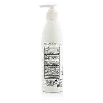 Anti Aging Moisturizer SPF30 PA+++ - For Blemish-Prone Skin (Salon Size) 235ml/8oz