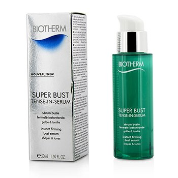 Super Bust Tense-In-Serum  50ml/1.69oz