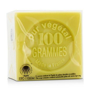 Bonne Mere Soap - Lemon  100g/3.5oz