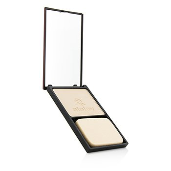 Phyto Teint Eclat Compact Foundation  10g/0.35oz