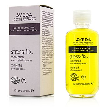 Aveda Stress Fix Concentrado - Tama�o Sal�n  50ml/1.7oz