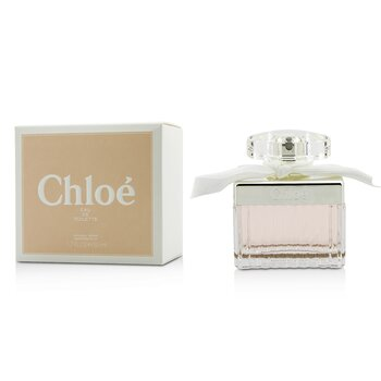 Woda toaletowa Eau De Toilette Spray  50ml/1.7oz
