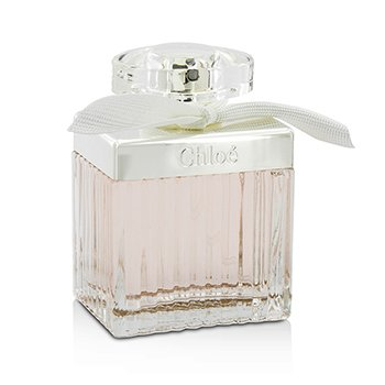 Eau De Toilette Spray (New Version)  75ml/2.5oz