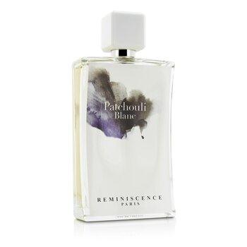 Patchouli Blanc Eau De Parfum Spray  100ml/3.4oz