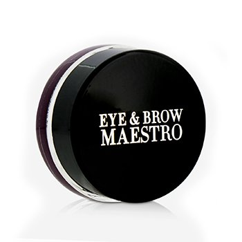 Eye & Brow Maestro  5g/0.17oz