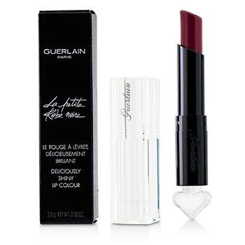 La Petite Robe Noire Deliciously Shiny Lip Colour  2.8g/0.09oz