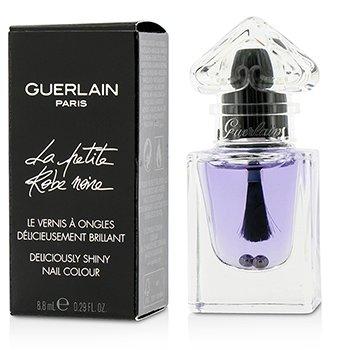 Guerlain La Petite Robe Noire Protective Long Lasting Base Coat  8.8ml/0.29oz