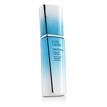 New Dimension Shape + Fill Expert Serum  75ml/2.5oz