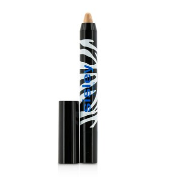 Sisley Phyto Eye Twist - #9 Pearl  1.5g/0.05oz