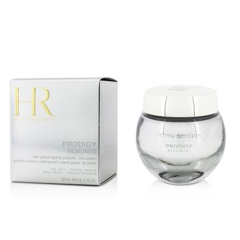 Helena Rubinstein Prodigy Reversis Skin Global Ageing Antidote Cream - Dry Skin  50ml/1.7oz