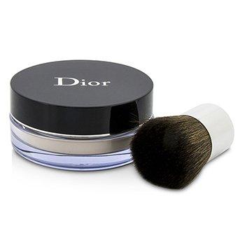 Diorskin Forever & Ever Control Loose Powder  8g/0.28oz