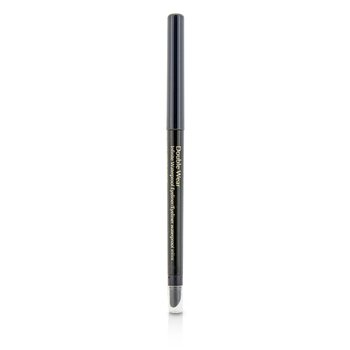 Double Wear Infinite Waterproof Eyeliner  0.35g/0.012oz