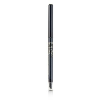 Estee Lauder Double Wear Infinite Waterproof Eyeliner - # 04 Indigo  0.35g/0.012oz