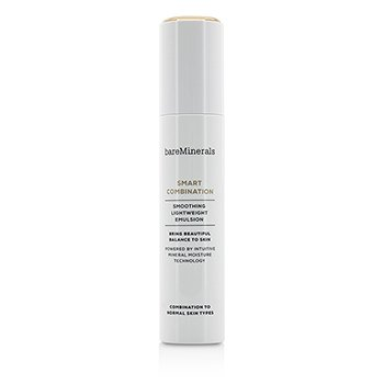Smart Combination Smoothing Lightweight Emulsion  50g/1.7oz