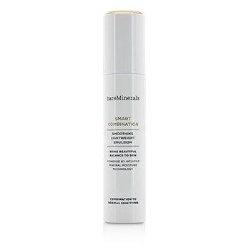 Smart Combination Smoothing Lightweight Emulsion 50g/1.7oz