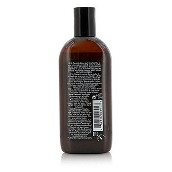 Men Liquid Wax (Hair Control, Medium Hold and Shine)  150ml/5.1oz