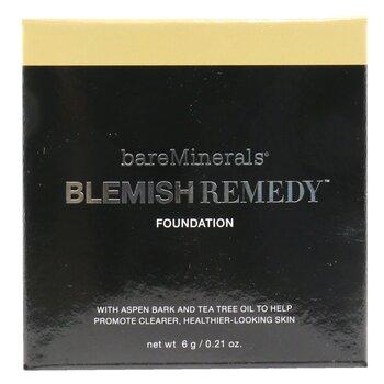 BareMinerals Blemish Remedy Base  6g/0.21oz