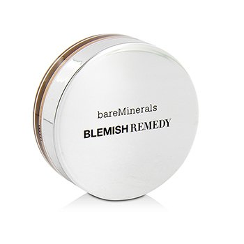 BareMinerals Blemish Remedy Foundation  6g/0.21oz