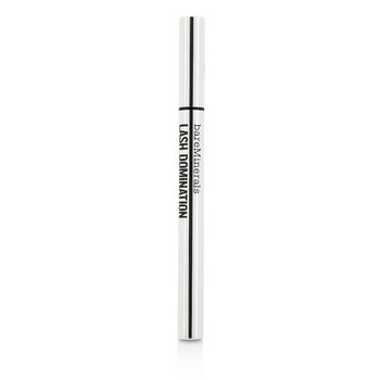 BareMinerals Lash Domination Ink Liner  0.6ml/0.02oz