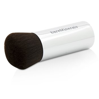 BareMinerals Seamless Buffing Brush -