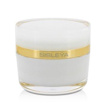 Sisleya L'Integral Anti-Age Day And Night Cream  50ml/1.6oz