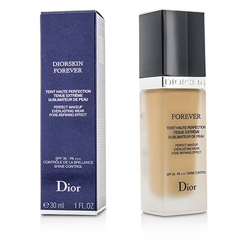 Diorskin Forever Perfect Makeup SPF 35  30ml/1oz