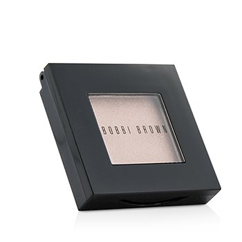 Shimmer Wash Eye Shadow  2.8g/0.1oz