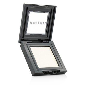Shimmer Wash Eye Shadow  2.8g/0.1oz