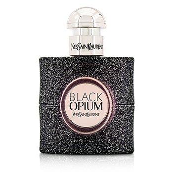 Black Opium Nuit Blanche Eau De Parfum Spray  30ml/1oz