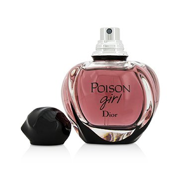 Poison Girl Eau De Parfum Spray  50ml/1.7oz