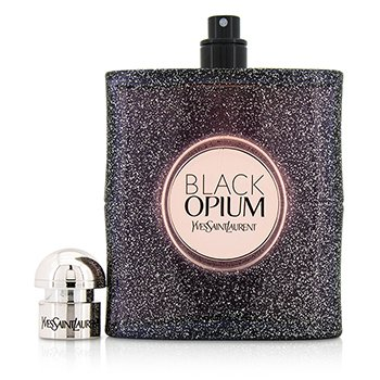 Black Opium Nuit Blanche Eau De Parfum Spray  90ml/3oz