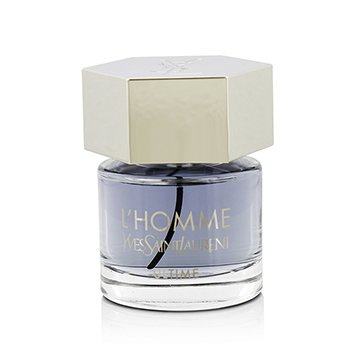 L'Homme Ultime Eau De Parfum Spray  60ml/2oz