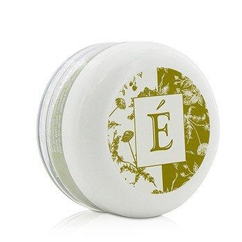 Citrus & Kale Potent C+E Masque - For All Skin Types  60ml/2oz
