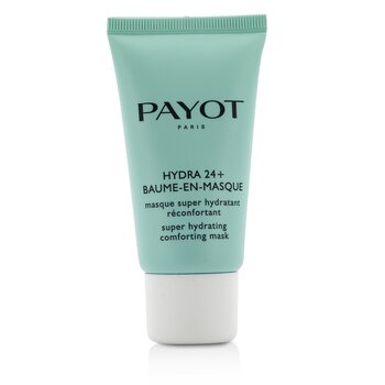 Hydra 24+ Super Hydrating Comforting Mask  50ml/1.6oz
