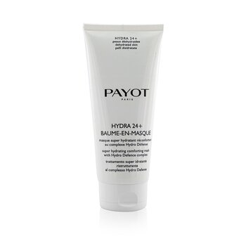 Hydra 24+ Super Hydrating Comforting Mask  200ml/6.7oz