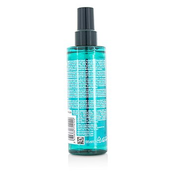 Styling Materialiste All-Over Thickening Spray Gel (Flexible Hold)  195ml/6.59oz