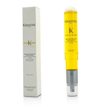 Kerastase Fusio-Dose Booster Densite Density Booster (Fine or Thinning Hair)  120ml/4.06oz