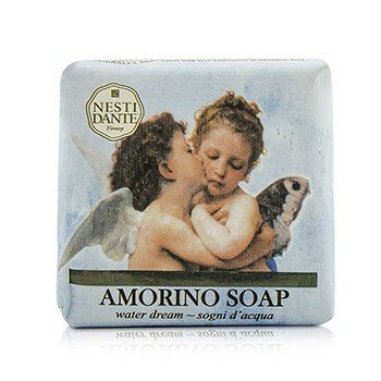 Amorino Soap - Water Dream  150g/5.3oz