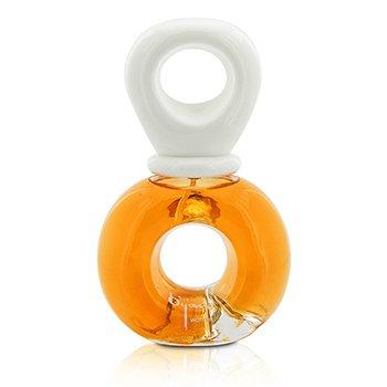 Bijan Bijan Eau De Toilette Spray (Unboxed)  75ml/2.5oz