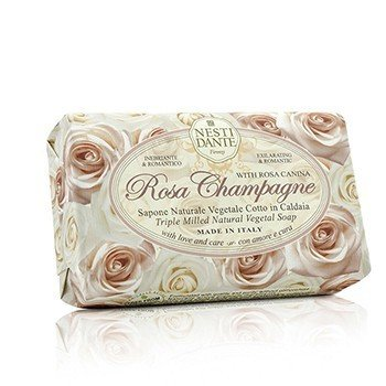 Le Rose Collection - Rosa Champagne 150g/5.3oz