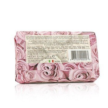 Le Rose Collection – Rosa Principessa  150g/5.3oz