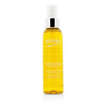 Body Refirm Stretch Oil  125ml/4.22oz