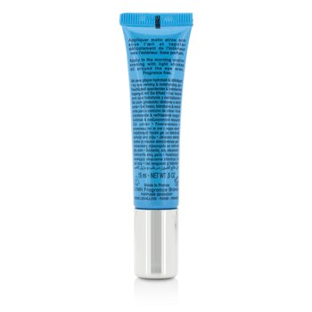 Hydra Sparkling Twinkling Eyes Icy Eye-Reviver Gel  15ml/0.5oz