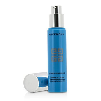 Hydra Sparkling #Shine No More Matifying & Perfecting Fluid  50ml/1.7oz